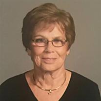 Patricia T. Schmidt