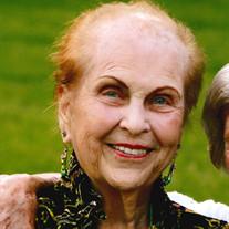Lois Kuhl