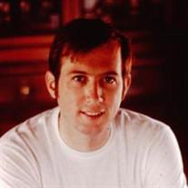 Dennis R. Harrison