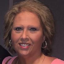 Mrs.  Kathy Yancey Rogers