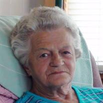 Mrs. Beverly C. Lamitie