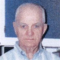 Mr. Kenneth Lee Andrew