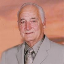 George J. Palermo, Sr.