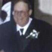 Richard Bradley Hitt Jr.