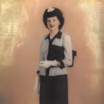 Mary Y. Paparides
