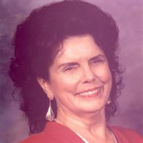 Mrs. Edna  Mae Godfrey