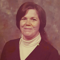 Mrs.  Lillian Hadley