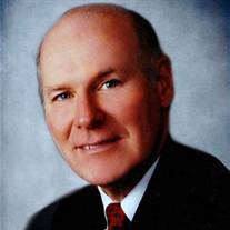Dr.  Vincent B. Killeen MD