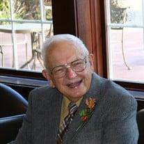 Max Lahowetz