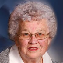 Lenora E. Schmitt