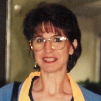 Kathleen Marie Gibbs
