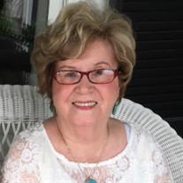 E. Faye Carey Stirling