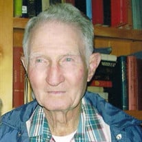 Charles Lester Culp