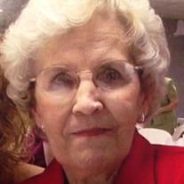 Lucille Carpenter