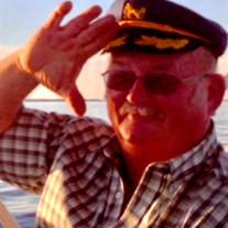 James Nickelsen