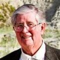 Walter Ray Warren