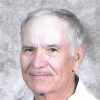 Frank Casas Acosta Sr.
