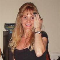 Tammy L. Rom-Umali
