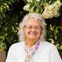 Mattie  Lorraine Bundy