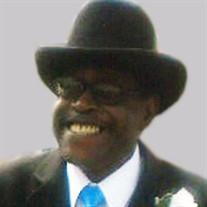 Mr. Lonnie L. Willis Sr.
