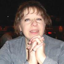 Sandra L. Susan