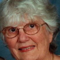 Bernadine E. Cambalik
