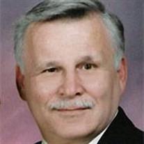 Dennis  J. Royer