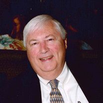 Phillip E. Myers