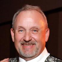 Douglas L. Mauler