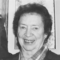 Janice H. Palakovich