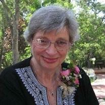 Lavonne Marie Jacobs