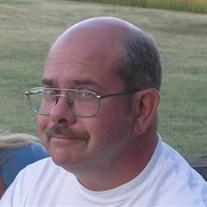 Donald E. Tetreault