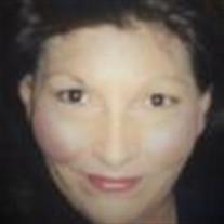Kathy Rene Marra