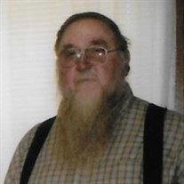 Ralph Simon Groothuis