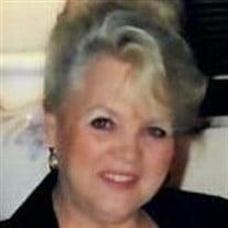 Geraldine R. Kovacs