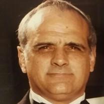 Hugo Martin Taberna