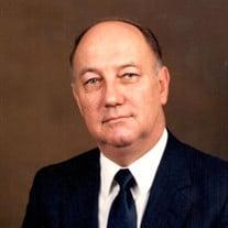 Edwin S. Darby
