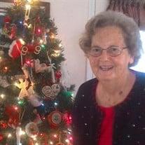 Betty S. Owens