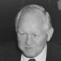 Thomas Earls