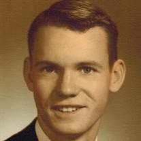 Gary Lane Owens