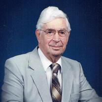Glen H. Lee