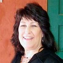 Deborah (Mork) Liserio