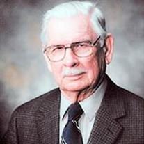 Ralph Gordon Dennison