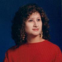 Lydia Law