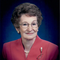 Mrs. Roma  Shaw