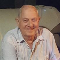 R.L.  Workman