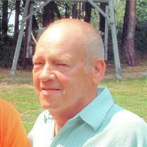 Joseph R. Burnette
