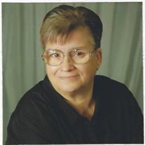 Bernadine Zurawski