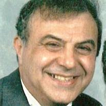 Felix  L. DeMott