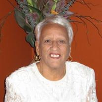 Denisa Semidei Rodriguez